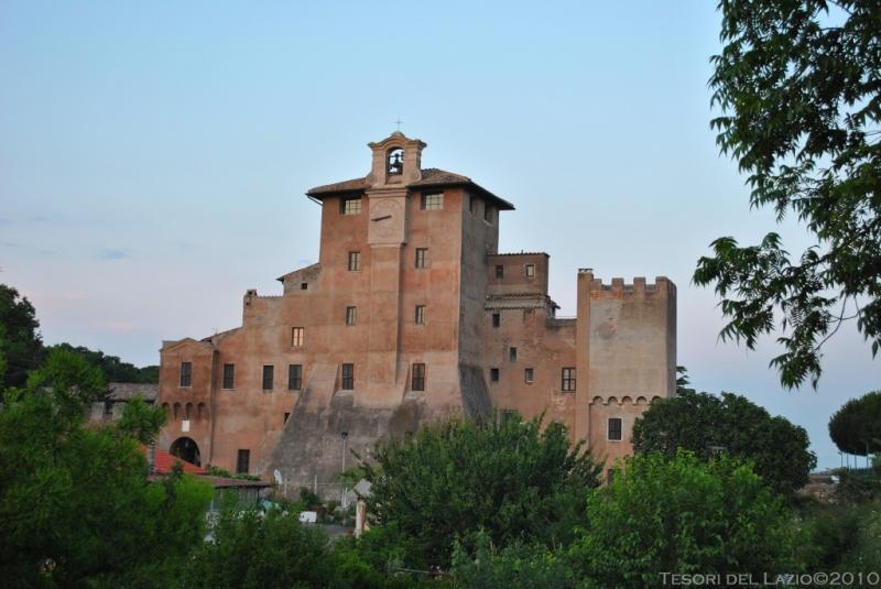 fiumicino_(rm)_-_loc._isola_sacra_-_episcopio_di_porto_-_foto_di_g._garofoli_(06-2010) - Copia
