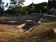 Villa_Romana_Casalotti