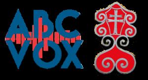 cropped-logo-croce-1.png