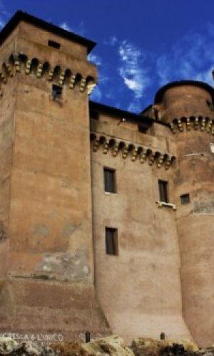 Castellio_di_Santa_Severa