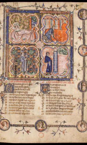 Biblioteca dell'Accademia Nazionale dei Lincei e Corsiniana la mostra «I libri