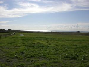 Torre Perla di Palidoro sarà il museo Salvo d'Acquisto- la spiaggia Torre Perla