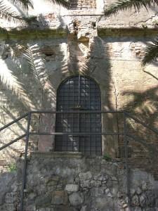 MACCARESE-Torre Primavera