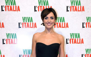 -RESIDENZA AURELIA – Set del Film VIVA L'ITALI-Aambra-Angiolini-