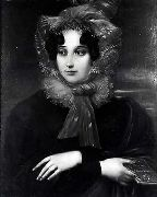 Principessa Donna Teresa Orsini Doria Pamphilj Landi