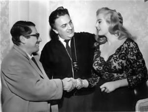 Flaiano_Fellini_Ekberg_1960