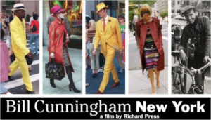 watch-the-bill-cunningham-new-york-trailer