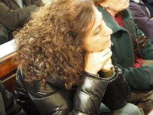 PREMIO CAMPAGNA ROMANA 2016- Dott.ssa ALESSANDRA MANCUSO