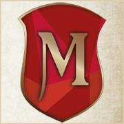 Festival Medioevo
