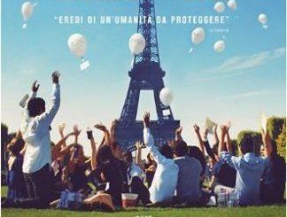 Il film GIORNO DELLA MEMORIA - Una volta nella vita
