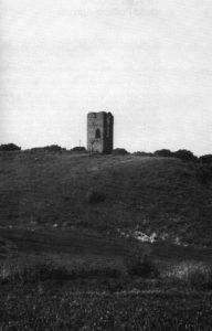 Torre la BOTTACCIA
