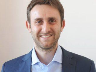 Daniele Diaco(M5S) Presidente della Commissione Ambiente di Roma Capitale