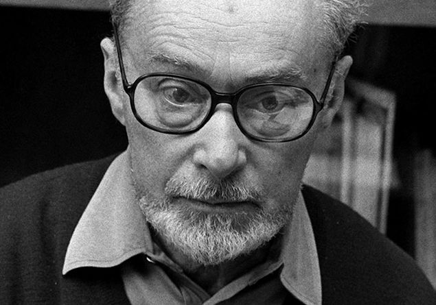 """primo levi To ruth ben asher when he was in auschwitz, italian jewish author primo levi  had a recurring nightmare that he recounts in his book """"if this."""