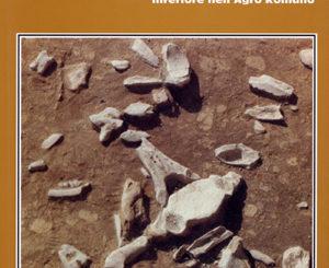 A.M. Radmilli – G. Boschian, Gli scavi a Castel di Guido-
