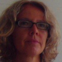 Chiara Coronelli
