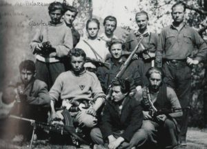 Brigata-Garibaldi-Angelo-secondo-da-sinistra-in-alto