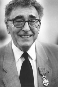 Charles-Henri Favrod