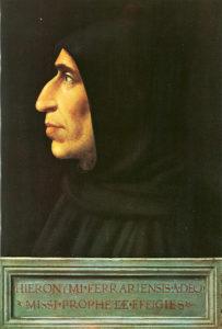 Fra-Bartolomeo-Girolamo-Savonarola-1498-olio-su-tavola-Museo-nazionale-di-San-Marco-Firenze