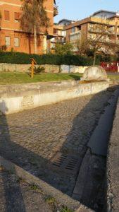 I Fontanili della Campagna Romana-Fontanile di CASALOTTI-Foto presa da internet-