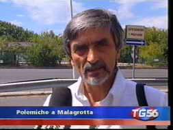 Maurizio Melandri