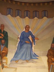 Diocesi di Porto e Santa Rufina Parrocchia dei SS Cuori di Gesù e Maria