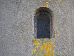 Serbatoi idrici della Campagna Romana- Serbatoio di Castel di Guido