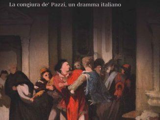 """Niccolò Capponi:""""Al traditor s'uccida""""editrice il Saggiatore."""