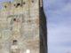PALIDORO-Torre Perla