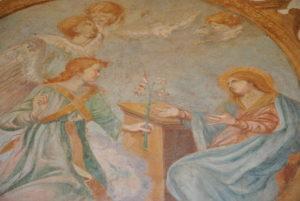 Castel di Guido 19 giugno 2011 -
