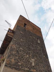 Torre dell'ACQUAFREDDA