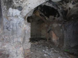 """Castel di Guido tra """"PROSTITUZIONE&IMMONDIZIA"""""""