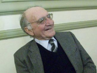Piero Ottone, Giornalista