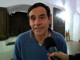 Franco Lorenzoni- Scrittore