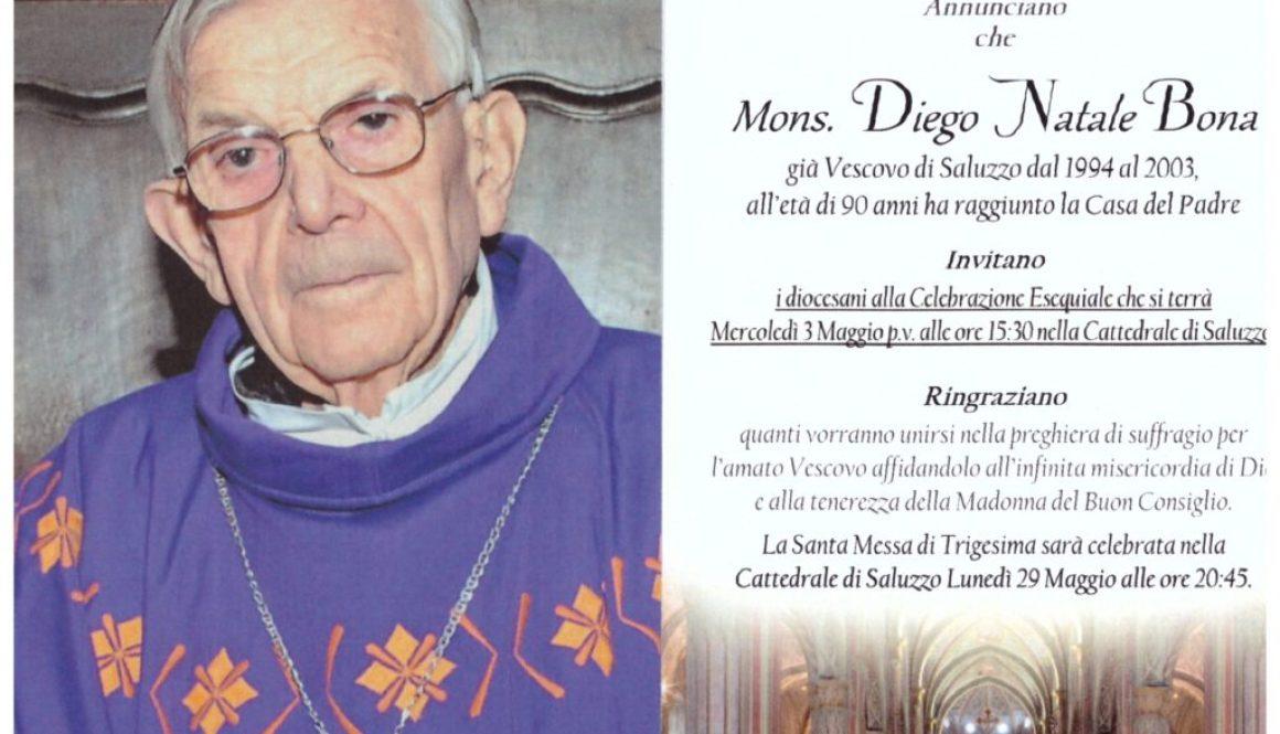 Diego Bona 2