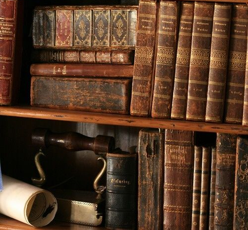 Antonio Gramsci Lettere Dal Carcere: Antonio Gramsci: Perché Studiare Il Latino E Il Greco