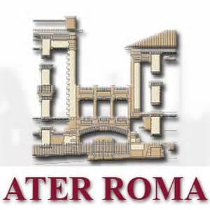 Ater Roma