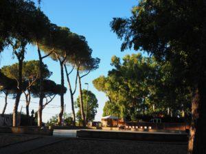 Borgo Testa di Lepre