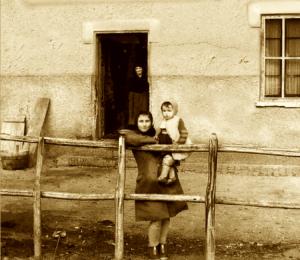 PALIDORO-IL DIARIO di IRENE BERNASCONI