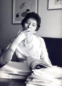 Giovanna Bemporad