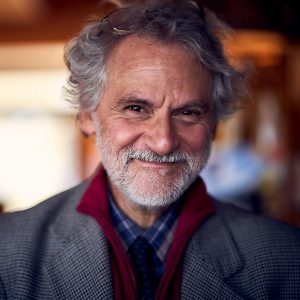 Paolo Genovesi