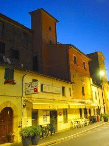 Castelnuovo di Farfa (Rieti)