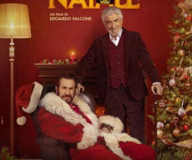 """""""Io sono Babbo Natale"""""""