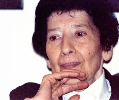 Giovanna Bemporad-1987-